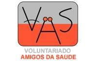 Voluntariado Amigos da Saúde - VAS