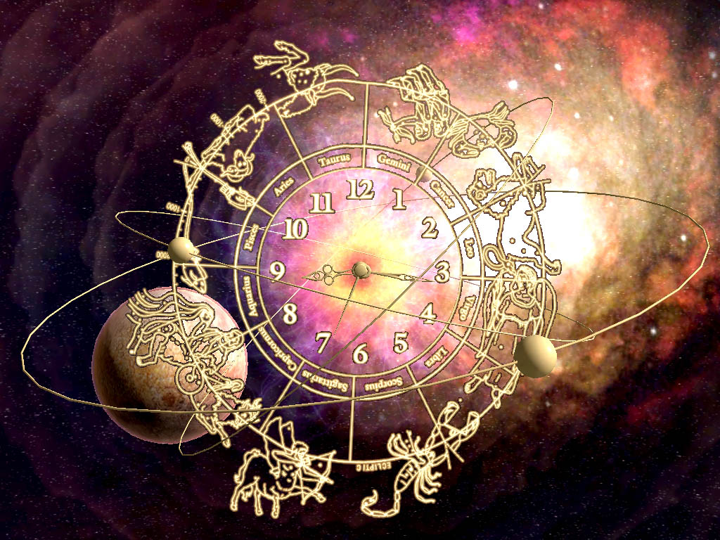 Horoscope-Astrology-Zodiac-Colette-Baron-Reid-psychic-medium.jpg