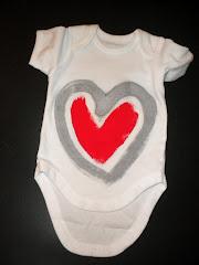 para bebés coquetes;)