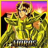 Otras Adquisiciones de Jango Avatar-Aioros1