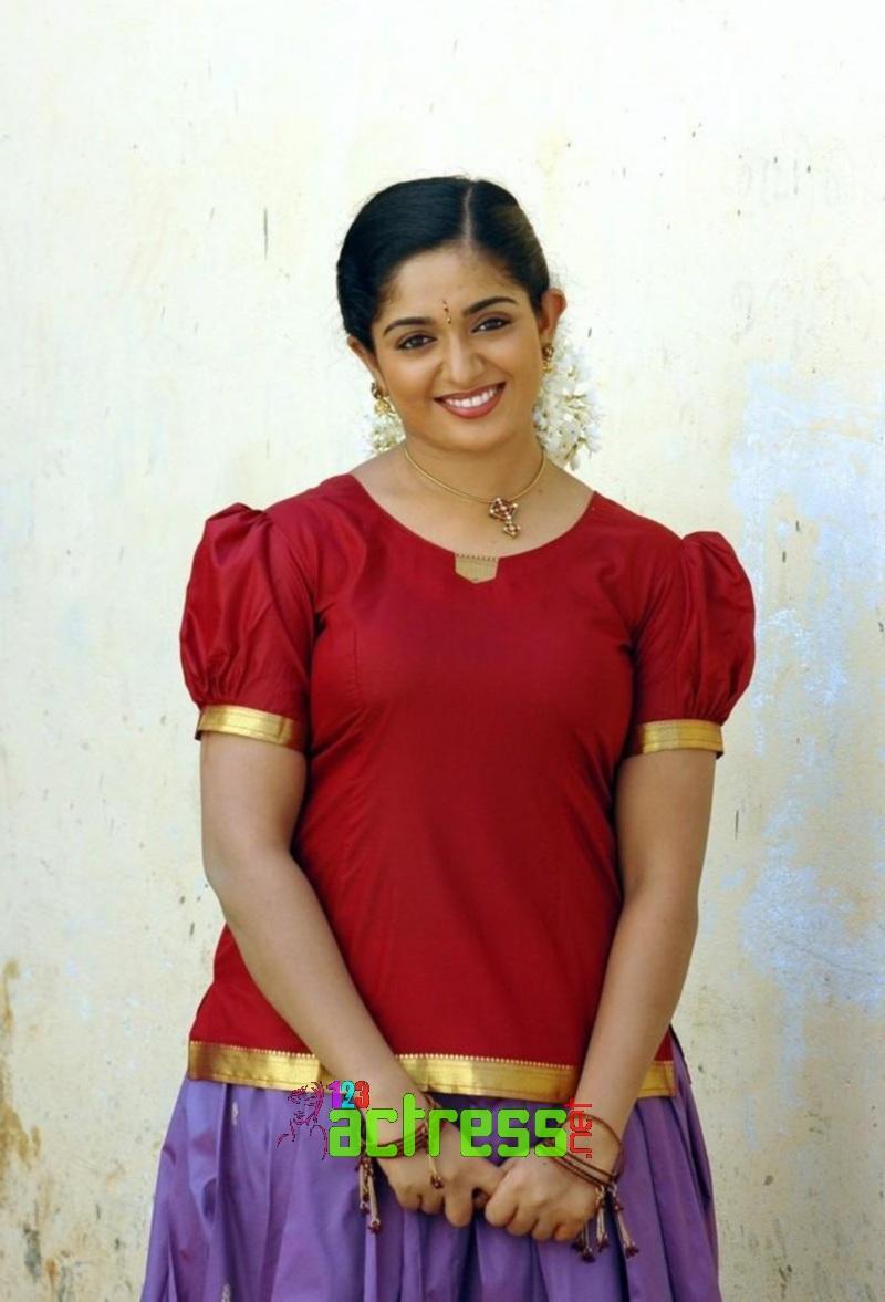 Savithri in Isai movie-stills-images-SJ Surya-Onlookers Media ...