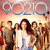 90210 Season 5 Episode 12 Online