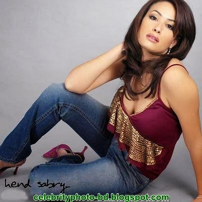 damascus adult sex dating Single damascus members interested in swingers dating looking for damascus members search through the latest members below and you may just see if you can find your perfect date.