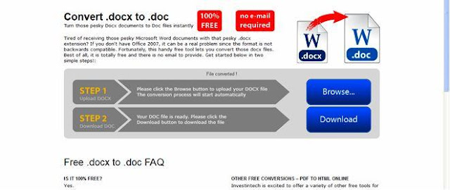 convert-docx-step1-2