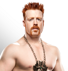 Sheamus Hd Wallpapers Free Download