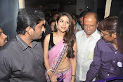 Shraddha das launches Naturals Spa At Inorbit Mall-thumbnail-11
