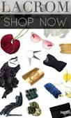 Lacrom Accessories & Design