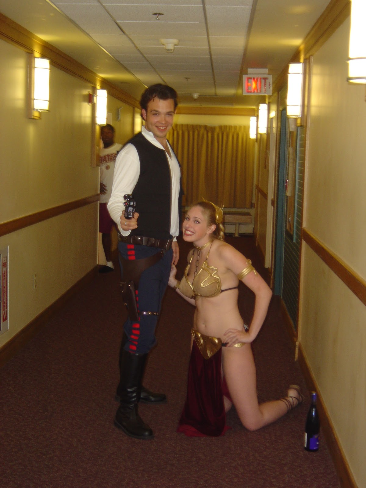 Happy Birthday Andrew (Section 8) Cosplay+-+Star+Wars+-+Slave+Leia+Gives+Han+Solo+A+Blowjob+-+Shelf+Porn+004