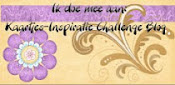 Kaartjes Inspiratie Blog