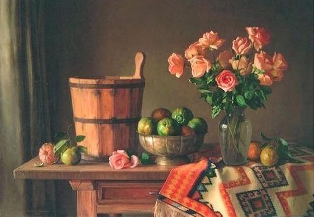 bodegones-colombianos-pintura
