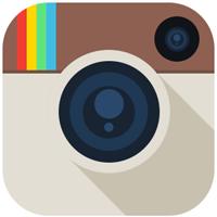 https://instagram.com/marcamarcacomtr