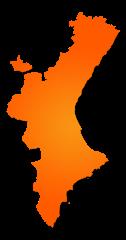 www.wikixe.com