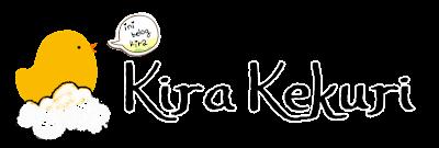 Kira Kekuri