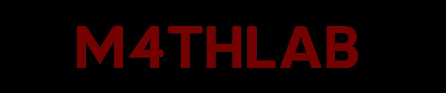 m4thlab
