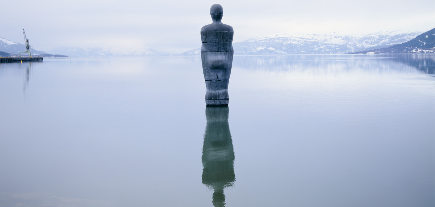 sculpture antony mark david gormley art for your wallpaper