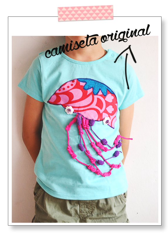 https://www.etsy.com/listing/170153805/pink-and-blue-jellyfish-tshirt-for-kids?ref=shop_home_active_3