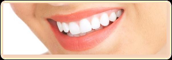 Bicarbonatul albeste dintii