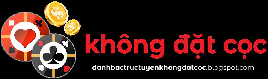 vietnamese online casinos no deposit