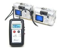 3d Camera8