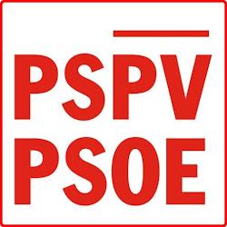PSPV-PSOE