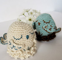 http://www.ravelry.com/patterns/library/roosting-birds-amigurumi-pattern