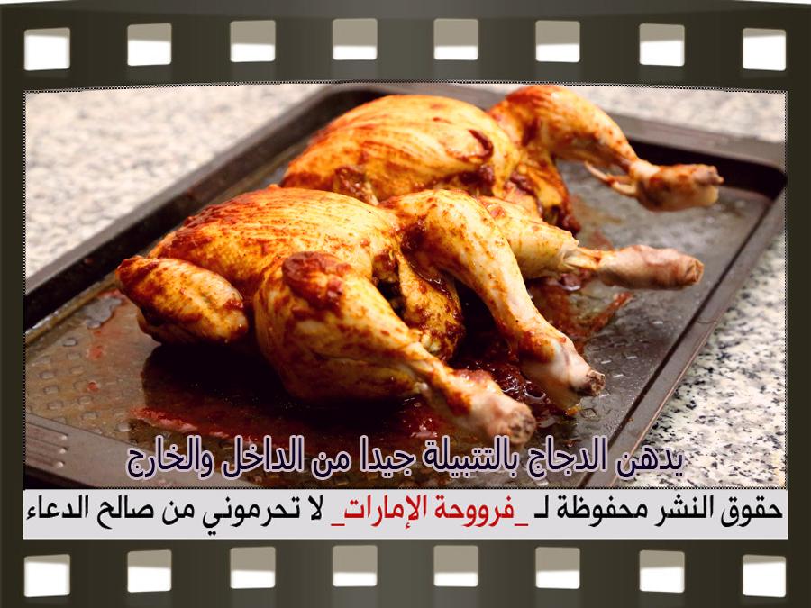 http://3.bp.blogspot.com/-7kCSTdCIWYY/VYqzoq7nHBI/AAAAAAAAQRw/_3KeEIsAhOk/s1600/9.jpg