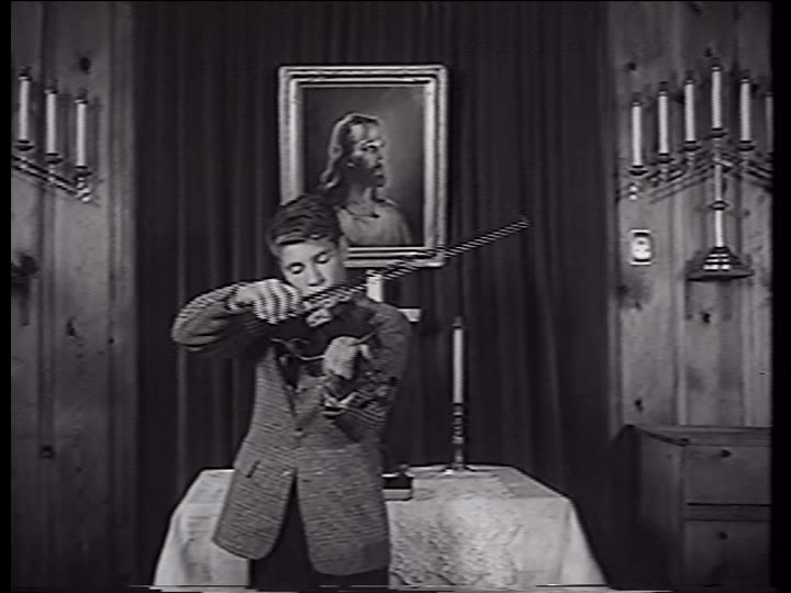 ma barker Watch the untouchables - season 1, episode 2 - ma barker and her boys: eliot ness, along with bill youngfellow and martin flaherty, are closing in on ma barker, who is holed up in a house alo.