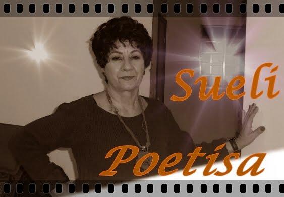 Sueli Poetisa