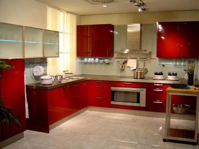 kitchen interior design6