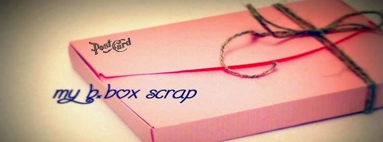 http://perlie.wix.com/my-b-box-scrap