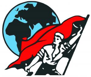 Asociación Internacional de Trabajadores