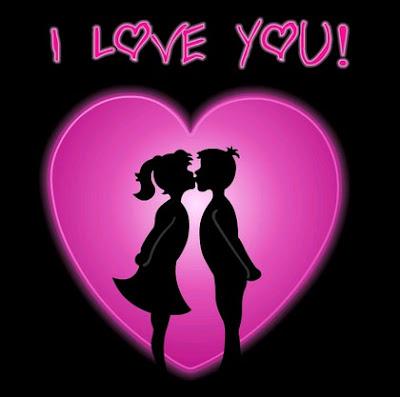 pantun cinta rayuan romantis