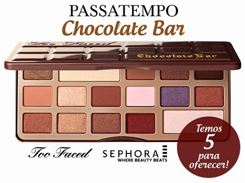 http://www.styleitup.com/passatempo-too-faced-948397/