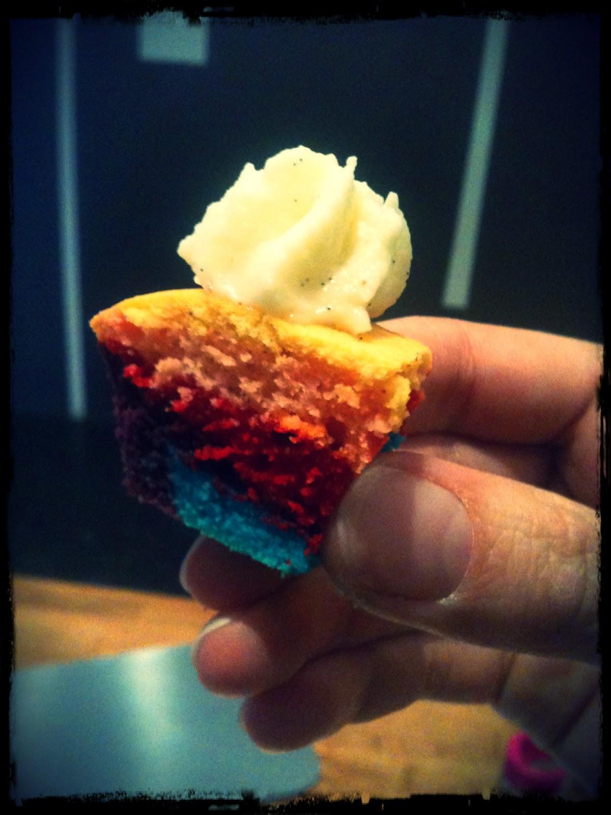 maurine u0026 39 s blog  cupcakes arc