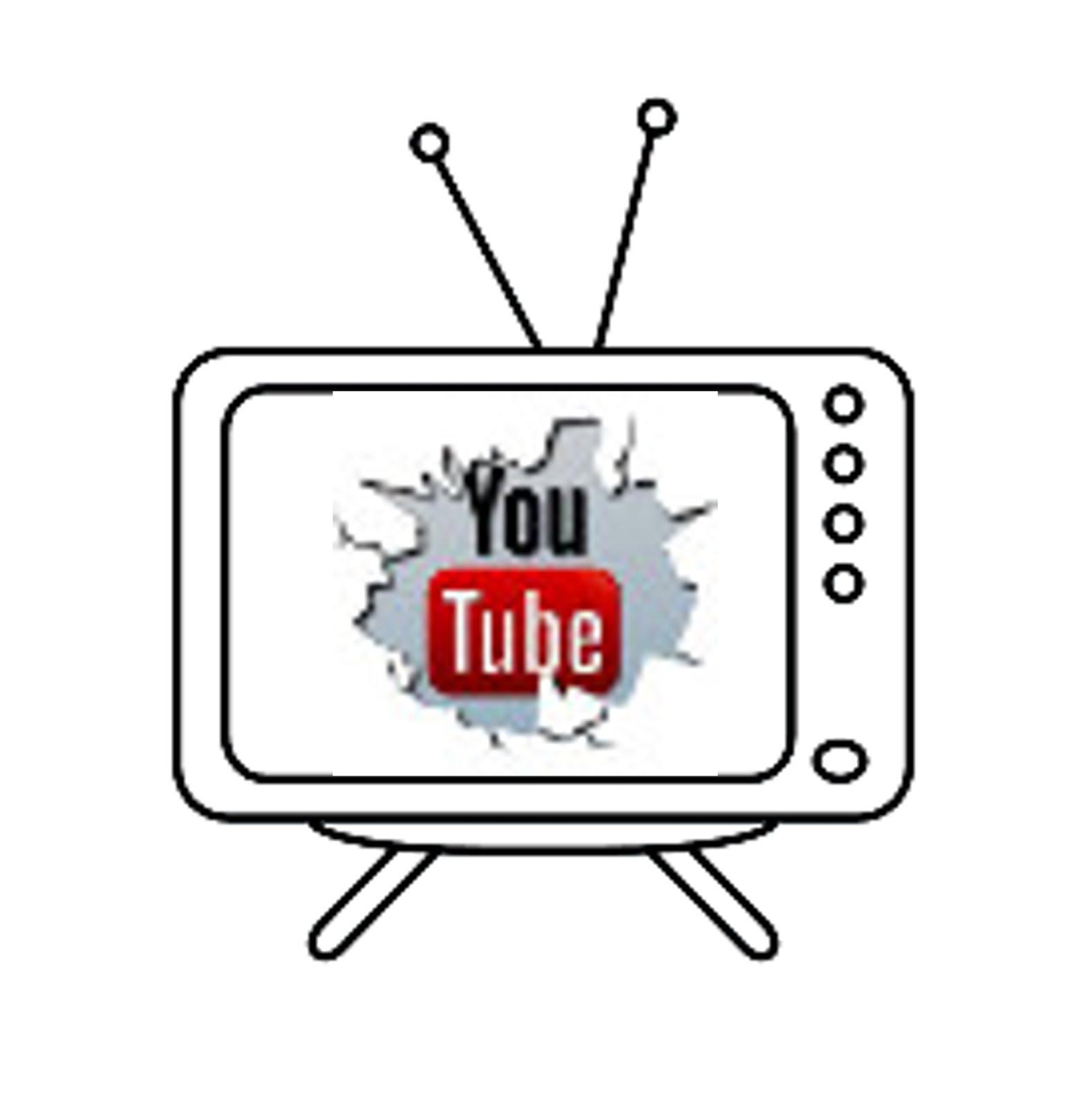 My Videos!