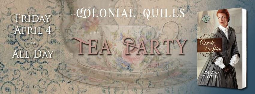 www.colonialquills.blogspot.com