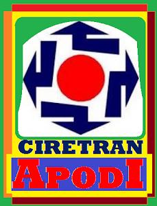 CIRETRAN DE APODI