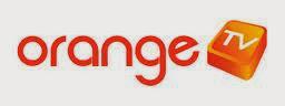 Daftar Harga Voucher TV Orange TV