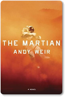 http://readingtidbits.blogspot.de/2015/04/review-martian-von-andy-weir.html