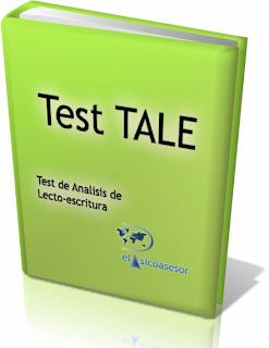 Test-psicometrico-TALES-lectura-escritura-psicopedagogia