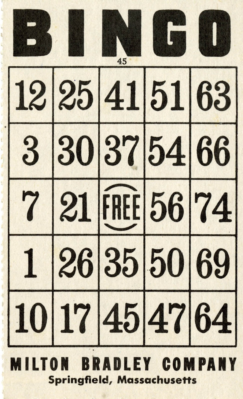 It's just a photo of Divine Bingo Cards Printable