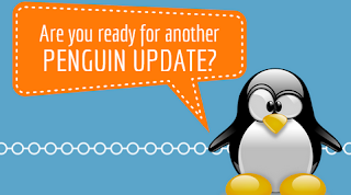 penguin-update-recovery