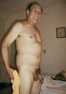 bapak   bapak kumpulan foto bapak   bapak gay 9