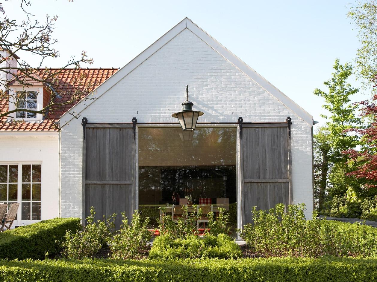 L 39 armoire de camille r ve de maison - Maison de reve belgique ...