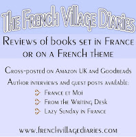 Book reviews on French Village Diaries