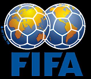 fifa.png (320×279)
