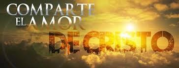 El amor de Cristo o el amor por Cristo