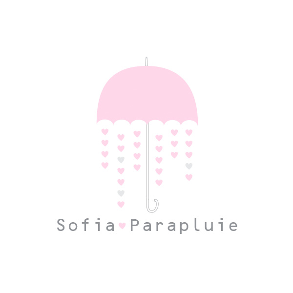 Sofia Parapluie