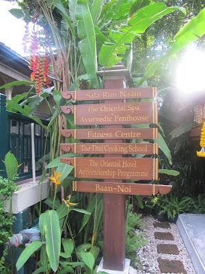 MANDARIN-ORIENTAL-HOTEL-BANGKOK-LUXURY-TRAVEL-THAILAND