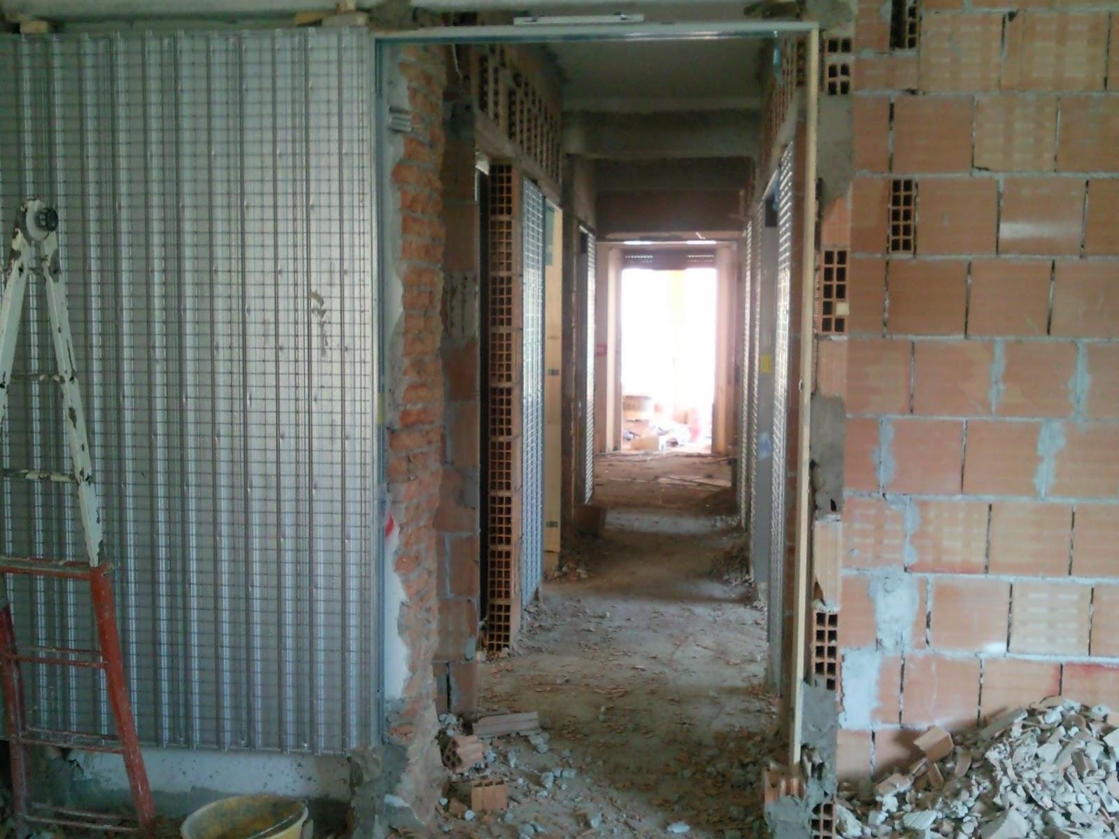 Home sweet home ristrutturare casa e dintorni - Montaggio porta scorrevole scrigno ...